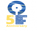 european cyber security month