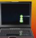 Spot de vídeo SeguraNet