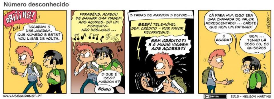 Banda Desenhada Pdf